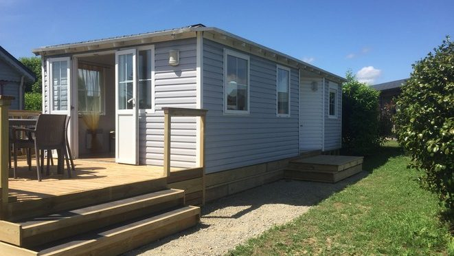 1ère page heb mobile home