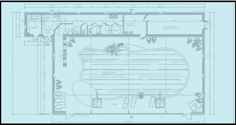 plan piscine jpeg modifié