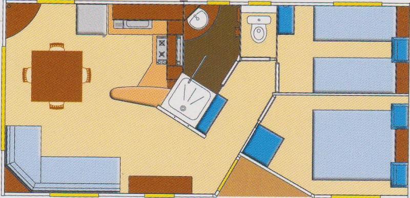 plan mobile home